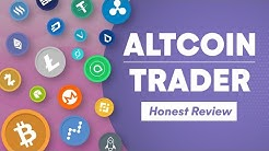 AltCoin Trader Honest Review | Buy Bitcoin in South Africa