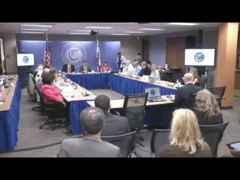 September 2015 Board of Governors Meeting - Part A