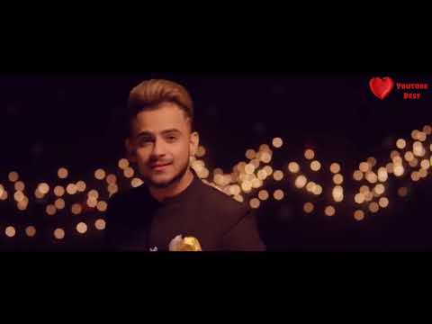 Haye O Meri Jaan Na Ho Pareshan K Bina Tere Mera Sarna Nahi   Love Song
