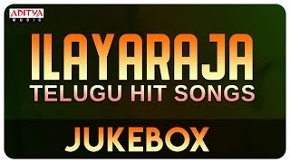 Ilayaraja ( Indian Maestro ) Sensational Hits | 100 Years Of Indian Cinema | Special Jukebox Vol 05