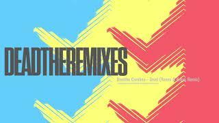 Breathe Carolina - Dead (Raven & Kreyn Remix) YouTube Videos