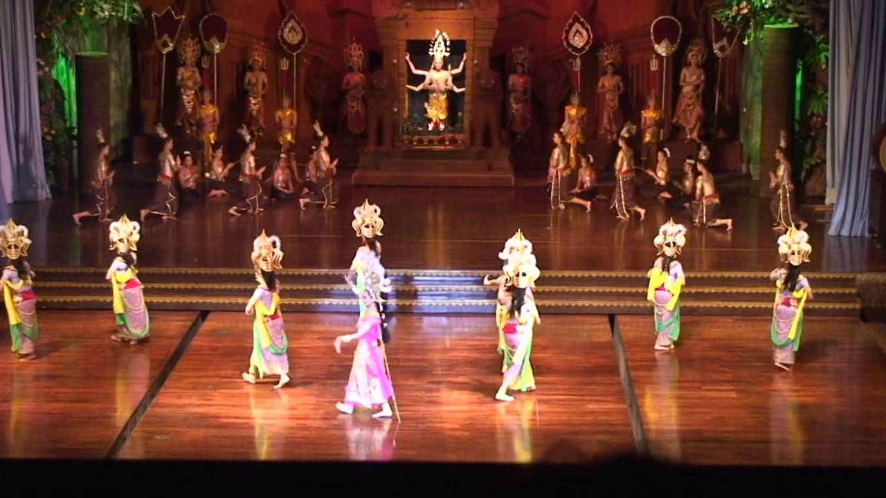 how to get to nong nooch from pattaya