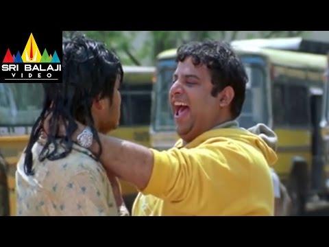 Happy Days Telugu Movie Part 2/13 | Varun...