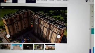 Купить квартиру в Химках в новостройке(, 2017-02-28T14:02:46.000Z)