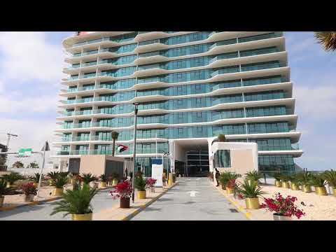 Hadeel 2018 - Ready to move in