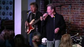 Delbert Mcclinton 34 Giving It Up For Your Love 34