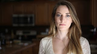 The Heartbreak Of Not Having A Vagina | Born Different
