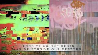 "Derek Webb ""Feedback"": (6) Forgive Us Our Debts As We Forgive Our Debtors"