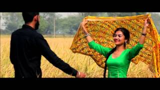 New Punjabi Song !! !! Arsh Ghurala Feat Laddi Gill !! Official Full Video