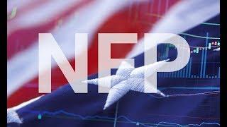 Торгуем после НОН-ФАРМА! Торговля на Финансовом рынке Онлайн! Профит: +410 880 руб