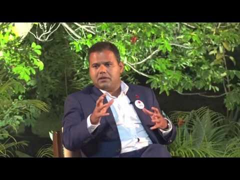 #OnceUponATime - Mr. Rajesh Agrawal