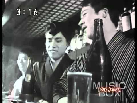 Blue Comets ブルー・コメッツ -- ブルー・シャトー 1967