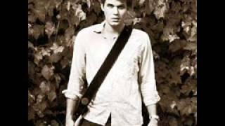 John Mayer - Split Screen Sadness