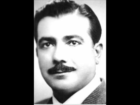Sevcan Orhan - Gitti Canımın Cananı