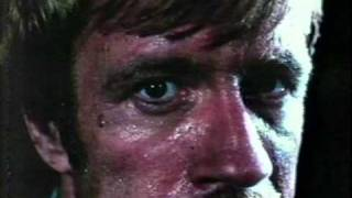Silent Rage (1982) (TV Spot)