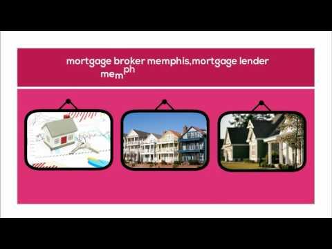 collierville mortgage lender