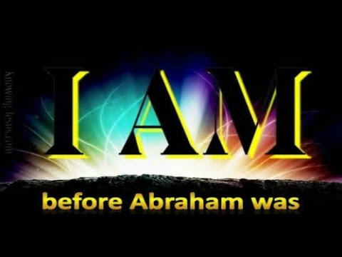 abraham and his relationship with god As we share our heart with another the relationship builds god had a problem  and he shared that problem with abraham it is in this dialogue that we see the.