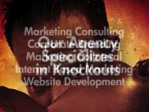 Newnan Website Design | Newnan Website Development | Newnan