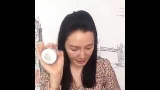 Eye Creamที่พี่วิปลื้มมม (40 ) #sisley #esteela... Thumbnail
