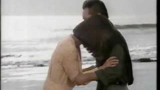 出演:圭介(片岡鶴太郎)、徳子(可愛かずみ)、優香子(松田聖子)