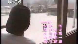 ポンキッキed曲米米クラブ.