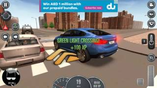 How to get unlimited XPs in driving school 2016 without hacking screenshot 3