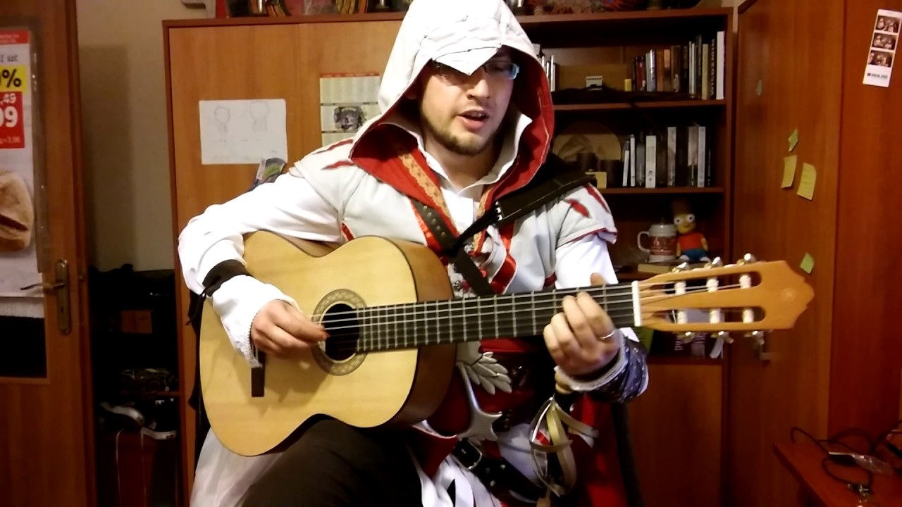 miracle-of-sound-london-town-singing-assassin-cover-kulamonster
