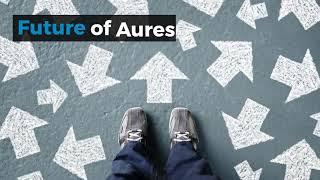 Aures manufacturer spotlight - rms