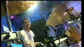 Visions Anniversary Show 2001 - 02 - Thumb