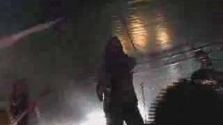 Смотреть клип Excalion - Luopio