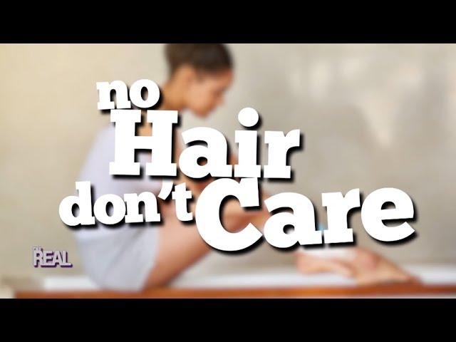 how-to-get-rid-of-hair-part-1