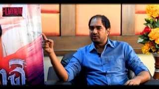 Director Krish Special Interview On Kanche Success || By Filmynow || Kanche Telugu Movie