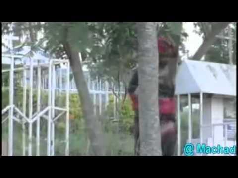 Amarira y'urukundo film 6Full movie)HD