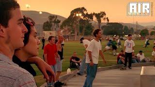 AIR - Moon Safari (Official Video) YouTube Videos