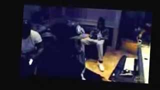 Abillyon Ft. Corey Finesse, Rowdy Rebel & OP - Death Trap