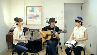 恋するMerry-Go-Round/Goose house