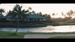 Preview of stream Poipu Bay Golf Live