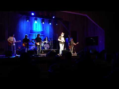 HE STOPPED LOVING HER TODAY  RECORDED   : JOSH LOGAN & LITTLE TEXAS 5313