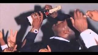 Darryl Lil D Reed Holdin Weight Trailer