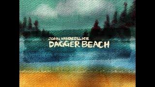 John Vanderslice - Dagger Beach (Full Album)