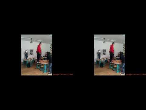 Videos De Risa 3D