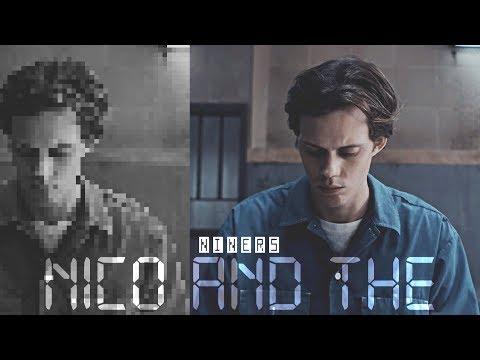 The Kid || Nico and the Niners [1x01-1x05]