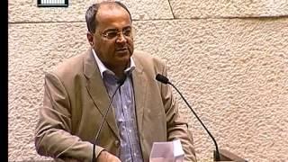 ערוץ הכנסת - ח