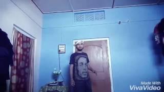 Dure dure - zubeen garg song - cover by Uddipta Rabha