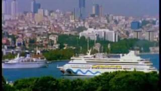Видео о Турции(Турция на видео http://karaburun.ru., 2011-05-17T11:20:51.000Z)