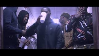 23 Feat. Chasin Dreams Codeine [RGF Productions Submitted] | New Video