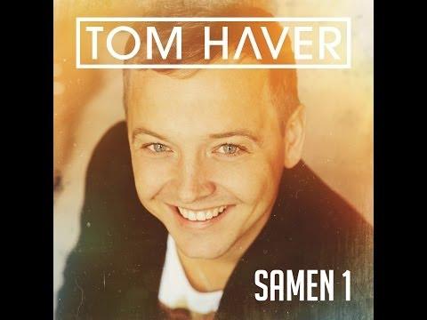 Tom Haver - Samen 1 (Official Videoclip)