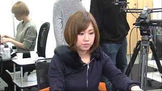 夕刊フジ杯争奪麻雀女流リーグ2019 東日本リーグ東京2組第5節2回...