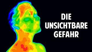Elektrosmog: Die unsichtbare Gefahr - Trauma als Auslöser für Elektrosensibilität