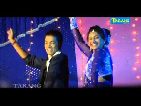 Full Download Jeens Le Aahihe Jija Hotsong Bhojpuri Hd